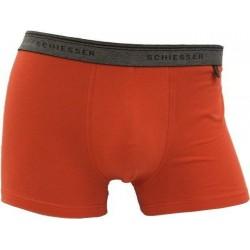 Rote Schiesser 95/5 Boxershorts