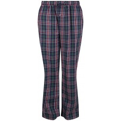 Schiesser Schlafanzughose - Karierten