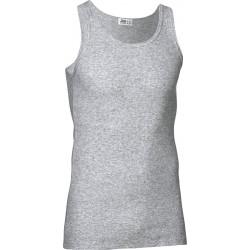 Grau JBS Original-Unterhemd