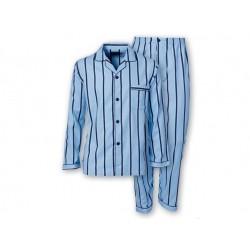 Silenzio Schlafanzug