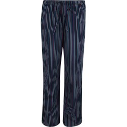 Schiesser Pyjamahosen - Marine
