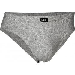 Grau Jbs Mini-Slip