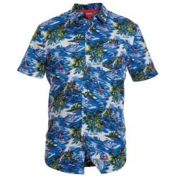 Hawaii Hemd - Inoa