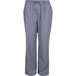 Pyjamahose für Männer