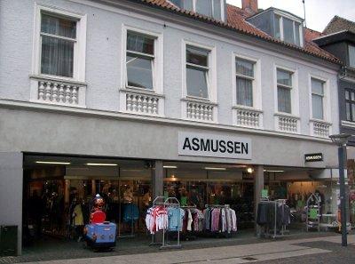 asmussen_profil_billede.JPG